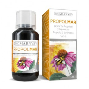 Propolmar 125 ml